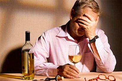 Методики по решению проблемы алкоголизма кодирование от алкоголизма в симферополе цены
